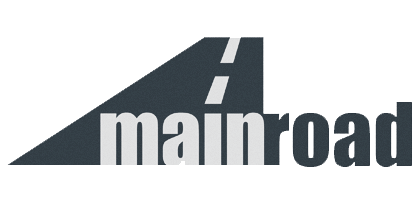 The Mainroad Group